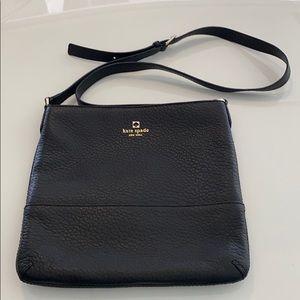 Kate Spade Southport Avenue Cora Crossbody Bag